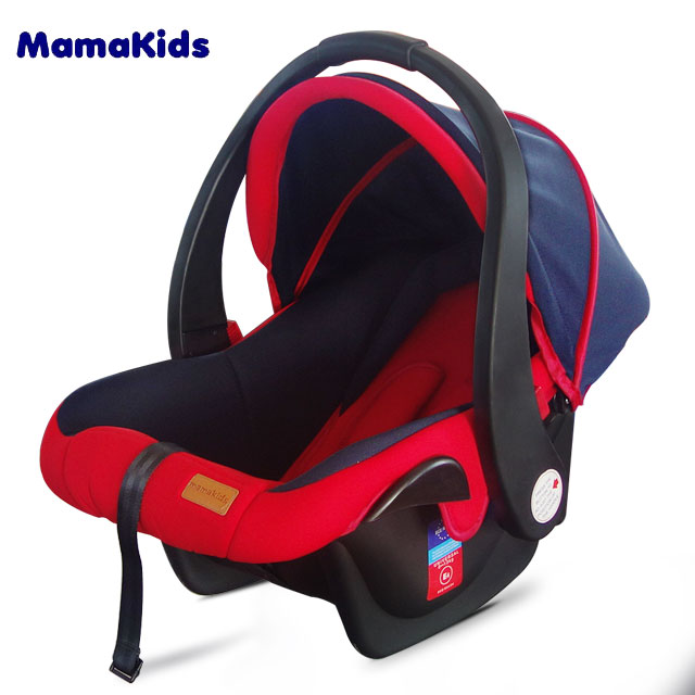 Safety First Infant Car Seat For Baby 0 9months