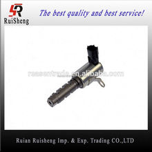 OEM Variable Valve Timing-Control Valve Solenoid for Lexus/OEM# 15330-0A010/15330-20010/15330-20011