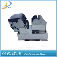 3 inch Thermal Kiosk Printer for parking ticket with auto cutter & TTL+USB/RS232+USB BT-532C