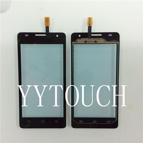 tactil touch screen digitizer piezas de repuesto spare parts para for Huawei G526 touch