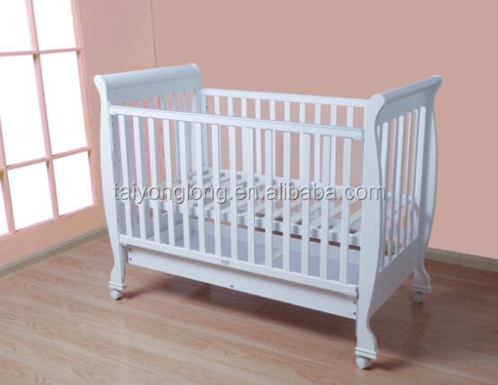 cuna para beb recin nacido plegable cunacuna