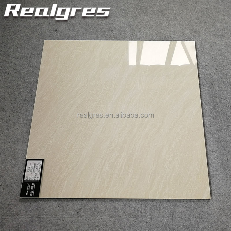 60x60 Porcelain Tile 1 Inch Ceramic