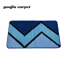 Wholesale carpet kids washable shaggy rugs for living room carpet