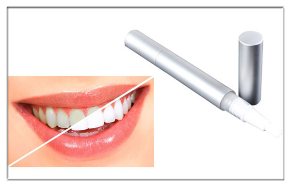 Sbiancamento dentale/Lavaggio Teeth Whitening Pen
