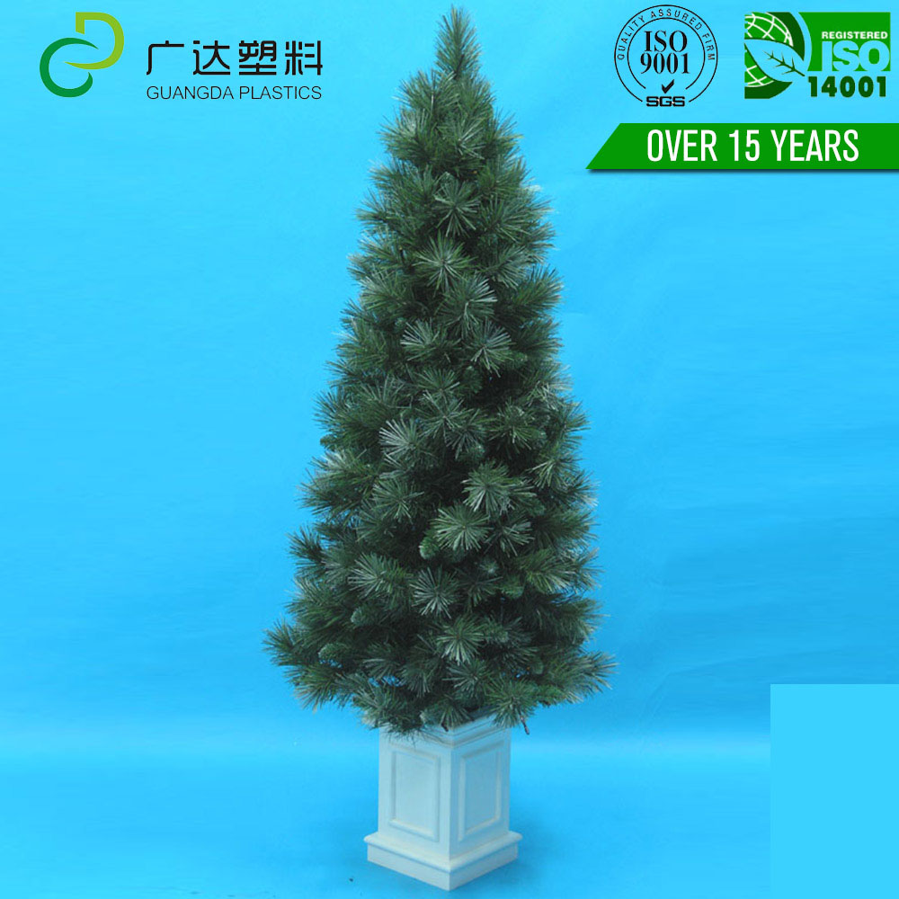 best service christmas tree stands wholesale holographic star buy holographic christmas tree product on alibabacom