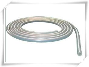 ACME biogas dedicated hose