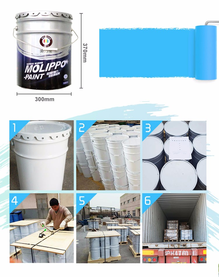 Odorless Brilliant White Wall Paint Buy White Wall Paint