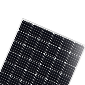 Lg Solar, Lg Solar Suppliers and Manufacturers at Alibaba com