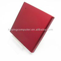 Factory OEM Bluray DVD Burner Drive hard drive external