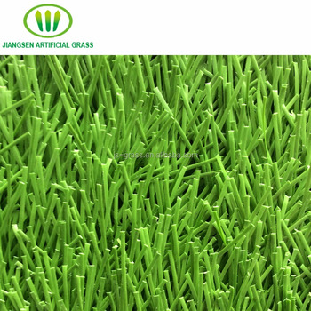 carpet grass. football grass carpet price in india