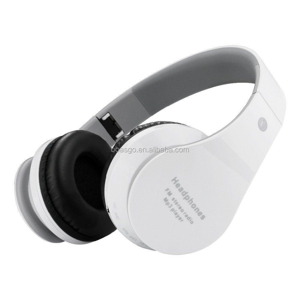 china vibrating bluetooth headset price for consumer <strong>electronics</strong>