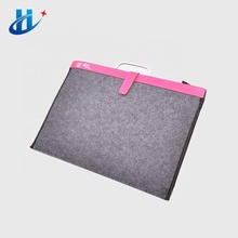 Vilt Houder/Bestand Case/Document Tas/<span class=keywords><strong>Laptop</strong></span> Sleeve