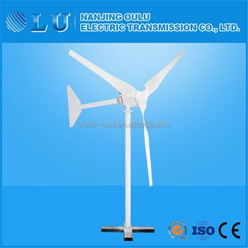 3kw Wind Turbine Pm Generators Vertical Wind Power - Buy Wind Energy  Generator Wings,1500w Wind Turbines,Wind Generator 6kw Product on  Alibaba com