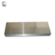 Small 0.5mm 5083 Marine Aluminum Plate by Supplier in China