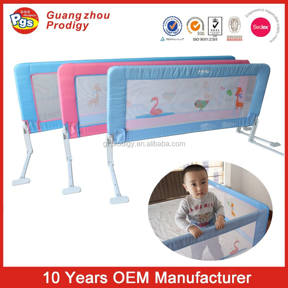 Baby bed fall prevention - Bed Fall Prevention Importer Bed Fall Prevention Importer Suppliers And Manufacturers At Alibaba Com