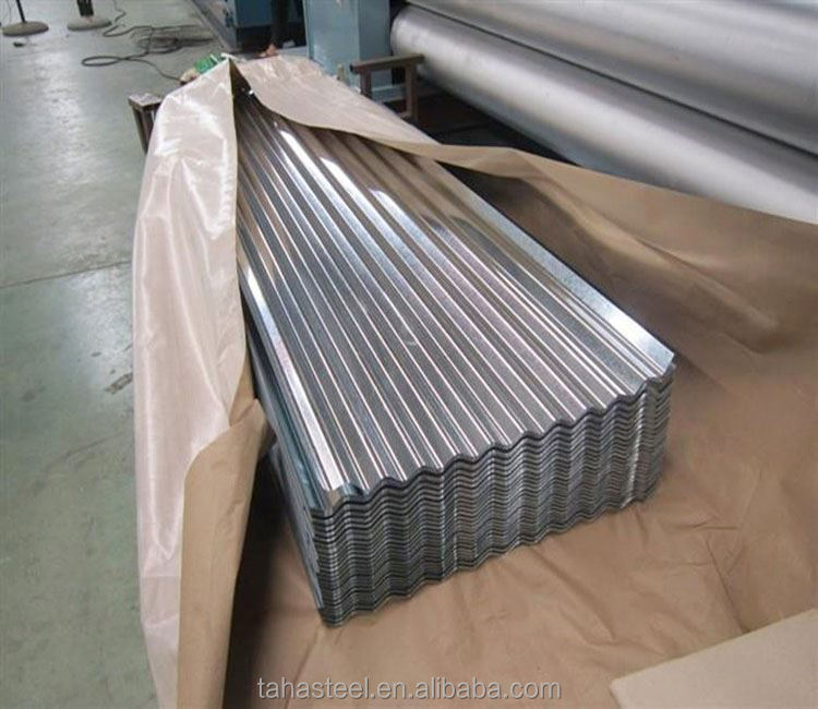 steel corrugated sheetscorrugated curved metal zincalume roofing sheethanging steel roof