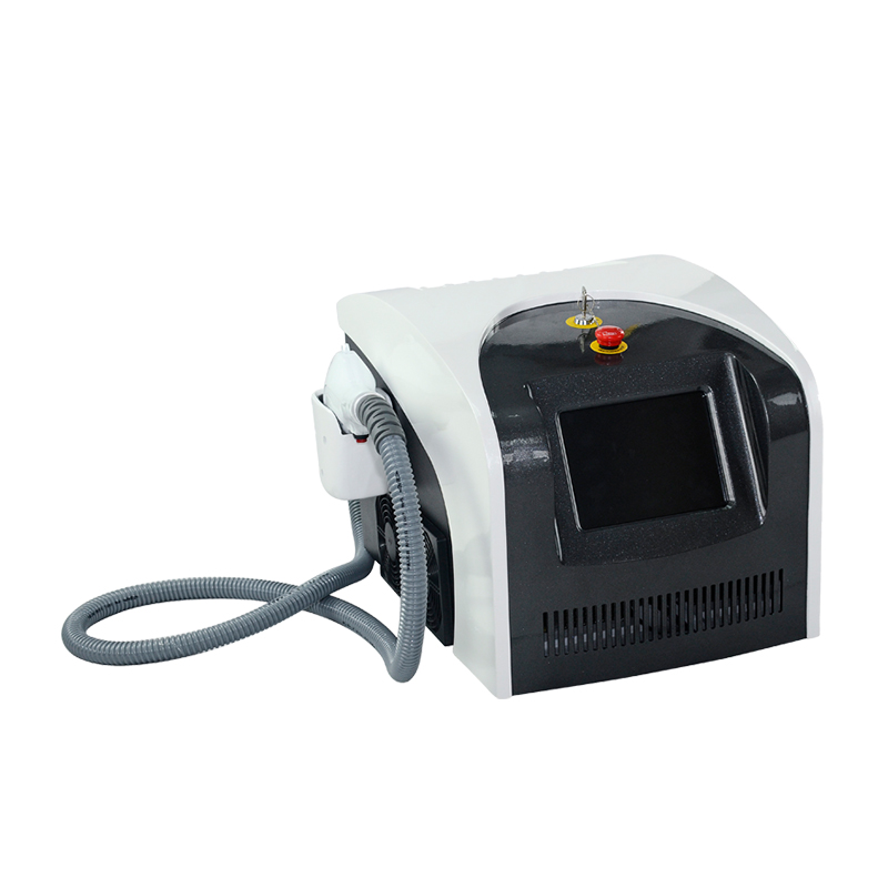 808 nm diode laser hair removal painless hair remover