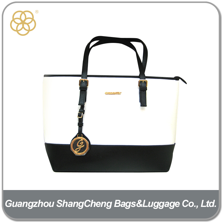 Factory Direct Wholesale High Quality Fashion Shoulder Handbags For Women