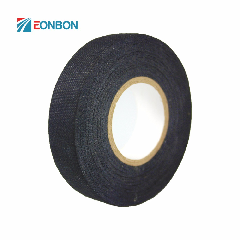 Automotive Wire Harness Tape Suppliers Cloth Wrapped Wiring And Manufacturers At