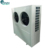 Water Faery Brand High Efficiency Pool Equipment Guangzhou Heat Pump