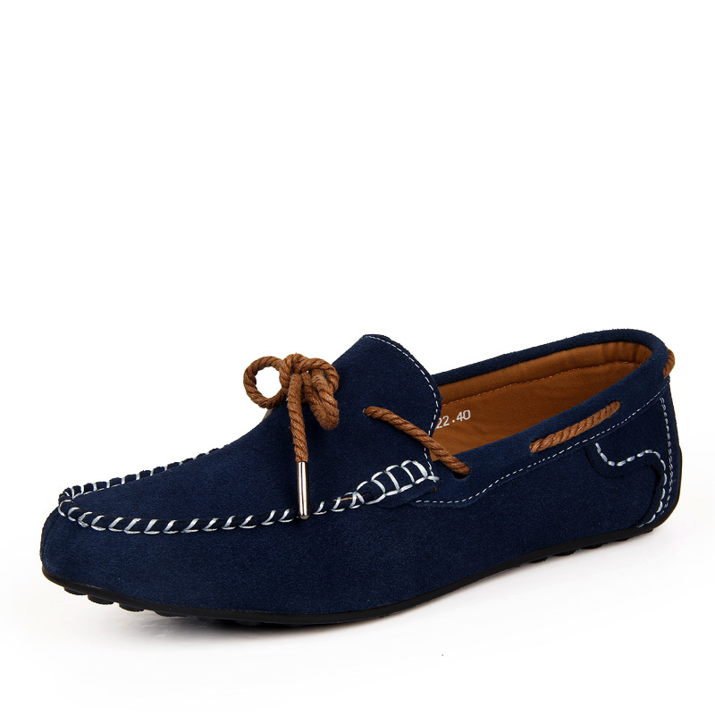 Where Can I Buy Size  Mens Shoes