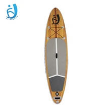 2018 del commercio all'ingrosso sup/stand up paddle board/sup paddle board per gli <span class=keywords><strong>sport</strong></span> acquatici