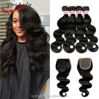 Brazilian virgin hair with closure body wave human hair weave brazilian virgin hair with closure body wave human hair weave bundles mink brazilian hair brazilian body pmusecretfo Image collections