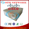 Cisco 7600 Shared Port Adapters and SPA Interface SPA-OC192POS-LR