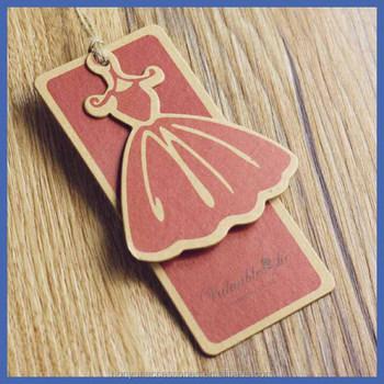 Factory price custom craft name tags buy craft tags for Custom tags for crafts