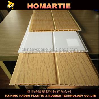 Printing Wood Pvc Ceiling Cladding Interior Decorative Plastic Materia Pvc Ceiling Panel False Ceiling Design Pvc Wall Panel Buy Plastic Wood Design