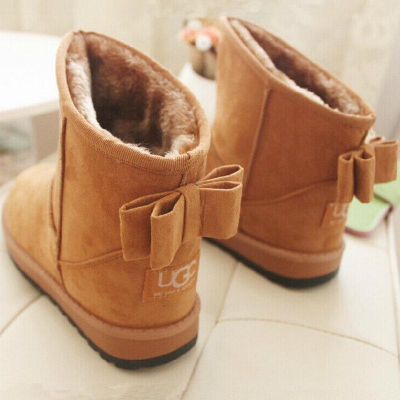 80941608688 botas para mujer invierno 2016
