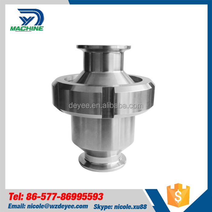 Top products hot selling new 2016 united brass check valve