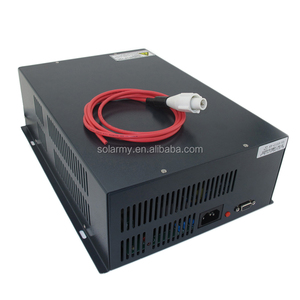 HY-C150 power supply for Yueming 150w co2 laser cutting &engraving machine