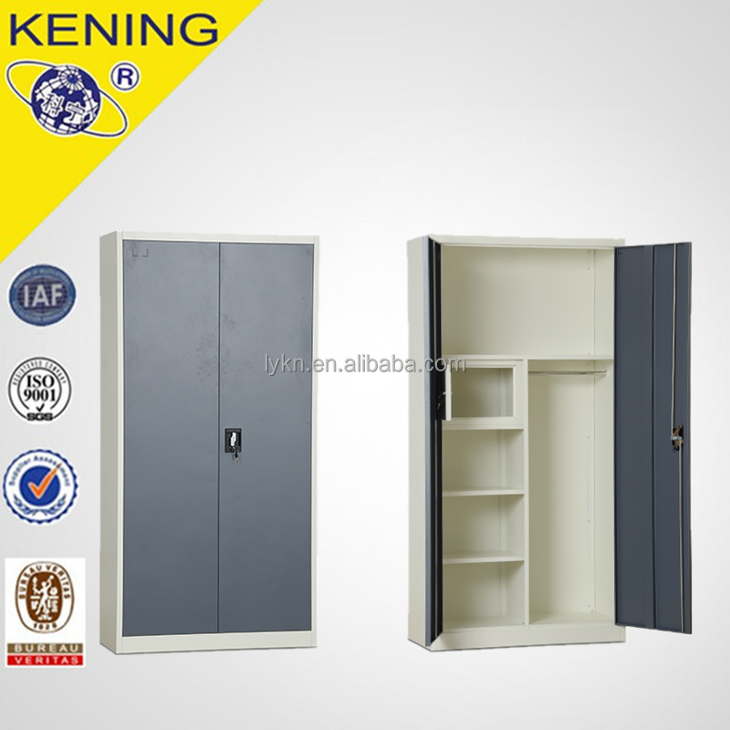 Army Wardrobe Amazing Army Locker Cabinet Army Locker Cabinet Suppliers And  . Decorating Design