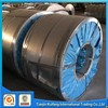 factory directing sell mild and galvanized slit steel coil