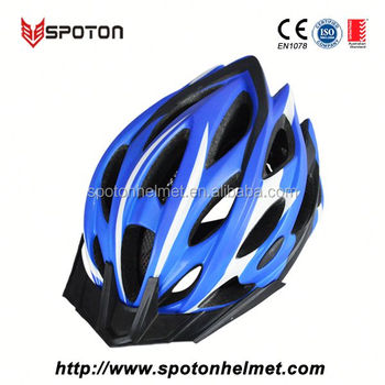 Elmo Bike Helmet - Buy Elmo Bike Helmet,Out-mold Bike Helmet,3d Kids  Bicycle Helmets Product on Alibaba com