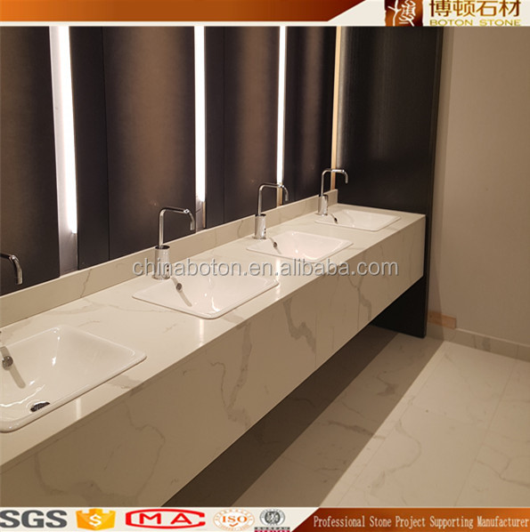 Buy Cheap China custom solid surface Products, Find China custom ...