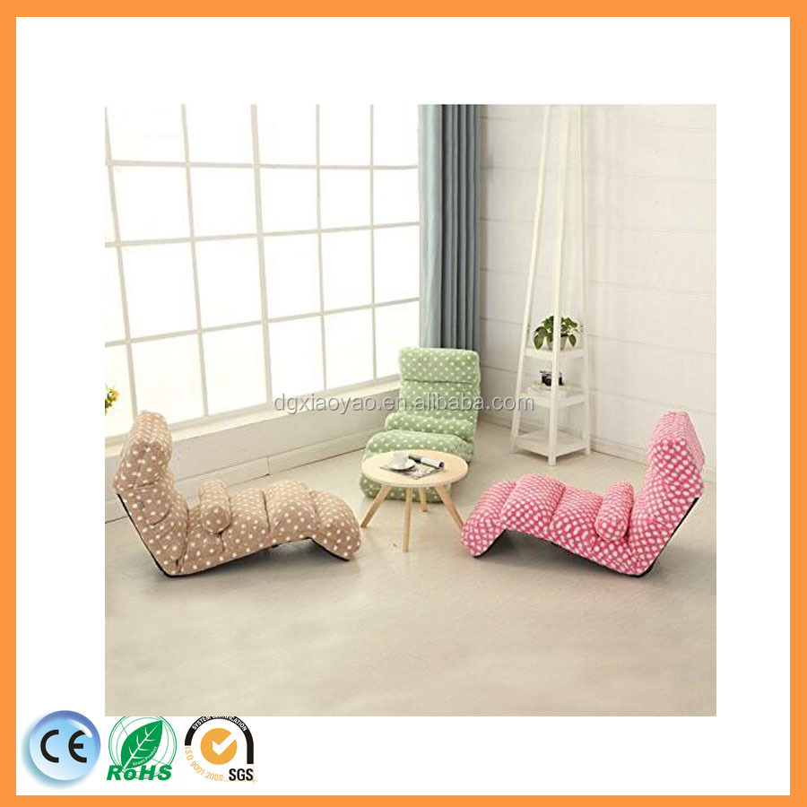 Floor Seating Sofa, Floor Seating Sofa Suppliers and Manufacturers ...