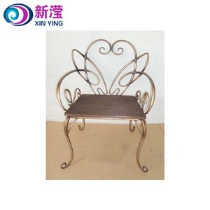 China Handicraft Bench China Handicraft Bench Manufacturers And