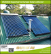 OUSIKAI 2015 new style 30 tubes glass solar thermal collector