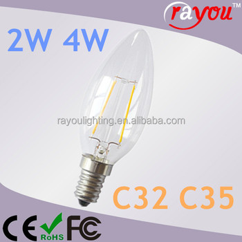 led christmas light replacement bulbs dimmable led christmas lights bulb replacement christmas mini light