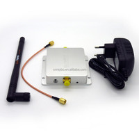 Wifi Serial Rs422 Converter Support Long Range Of Wireless ...