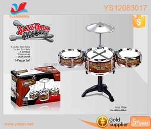 Mini Jazz Drum Wholesale Jazz Drums Suppliers Alibaba