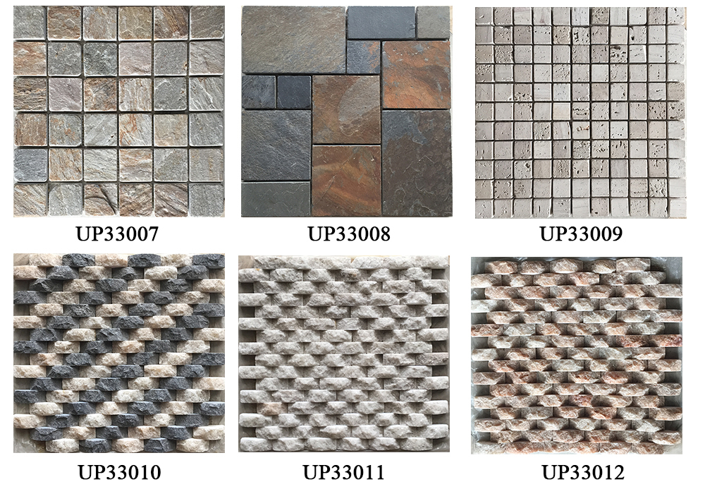 Sri Lanka Tile Price Wall Art Tile Stone Mosaic For Bathroom Design China  Supplier Part 78