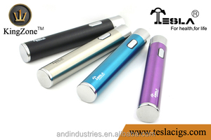 Favorites Compare tesla sidewinder 1 , mechanical mod ,tesla sidewinder 1 e-cigarette 2000mah