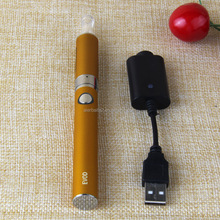 Buy electronic cigarette e cig e cigarette mods buy wholesale direct from china vapor cig electronic cigarette