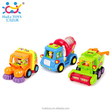 Custom Size New Products Children Motor Car Toy