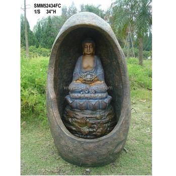 Boeddha Fontein Voor Buiten.Figuur Standbeeld Van Boeddha Fontein Buiten Fontein Buy Boeddha Fontein Buiten Product On Alibaba Com