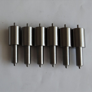 217 hot sale diesel engine parts nozzle/plunger/delivery valve