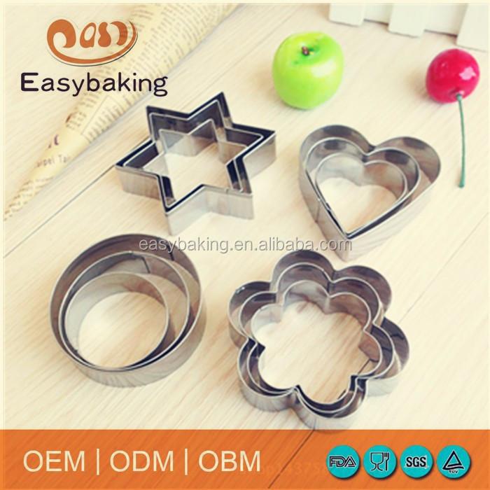stainless steel cookie cutter set 1-1.jpg